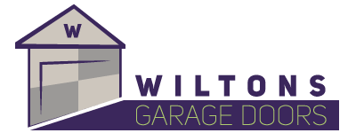 Wilton Garage Doors