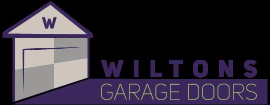 wiltons-logo